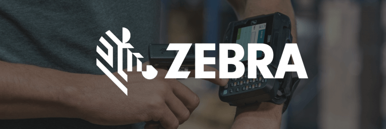 Seeking Undervalued Stocks: Zebra Tech Corp. ZBRA Stock