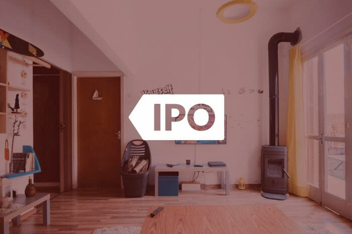 The Truth About ABNB's Worth and Caution on IPOs