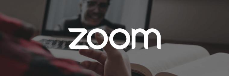 Zoom Video Communications Inc. Stock
