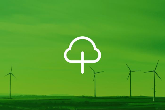 6 Promising Green Energy Stocks