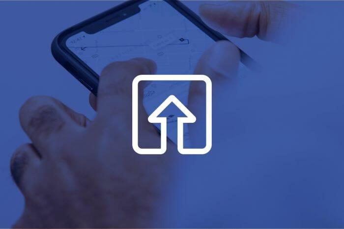 3 Promising Stock Upgrades: SNAP, Uber, Corus