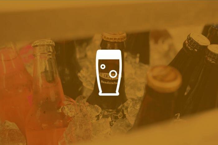 2 Top American Beer Stocks