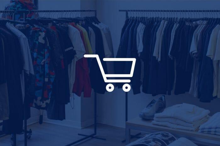 3 Retail Stocks to Buy Now: Ready, Set, Shop