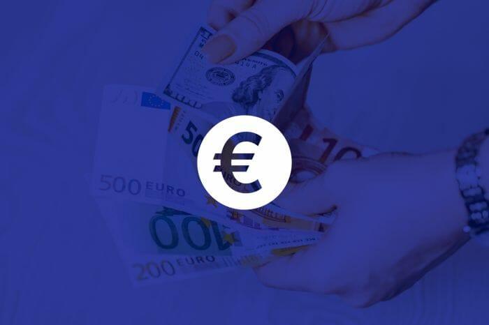 3 Promising Euro Stocks to Buy