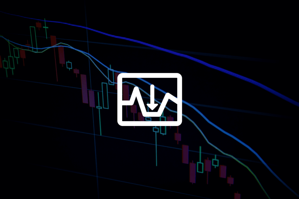 Buying the Dip - A Stock Buying Opportunity