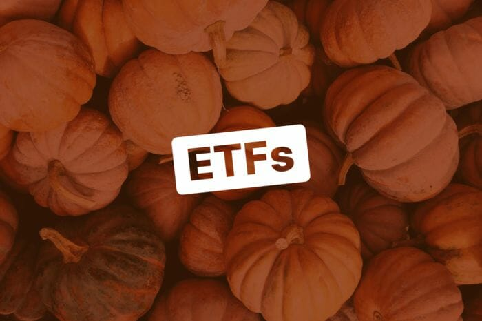 3 ETFs to Buy for the Fall